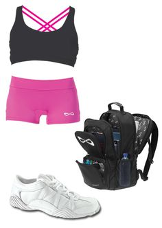 Nfinity Dynasty Package | Nfinity Cheer Shoes | Team Cheer