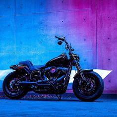 Its been a while since Ive taken photos. Really liking the bars and mids so far! More photos to come . Road Glide Special, Street Glide, Will Turner, Light Painting, More Photos, Harley Davidson, Europe, Bike, Lowrider