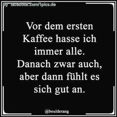 1pics #fun #humor #witzig #spaß #markieren #fail #sprüchezumnachdenken #lustigesprüche #witzigebilder #chats