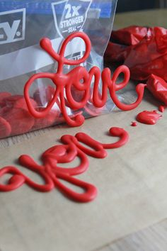 Personalized Cupcake Toppers how to