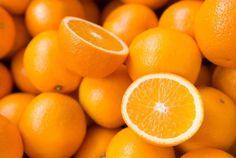 imagenes fotos en color naranaj - Búsqueda de Google Vitamin A, Fruit Bio, Natural Cancer Cures, Natural Cures, Cancer Fighting Foods, Proper Nutrition, Nutrition Guide, Brain Food, Healthy Fruits