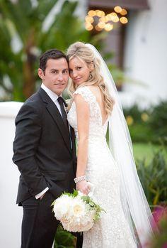 Wedding & Bridal Fashion Blog | Allure Bridals - Page 13