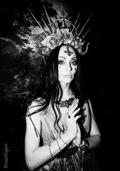 Lanfire Noir - Martin SoulStealer