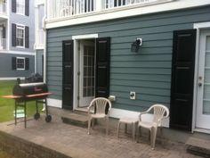 Rehoboth Beach $2200 Townhome Rental: Beach Townhouse Rental - Rehoboth/ Dewey Beach, Delaware | HomeAway