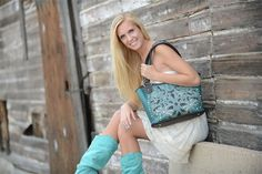 Sale   Concealed Carry Handbags, Purses, Holsters, & More