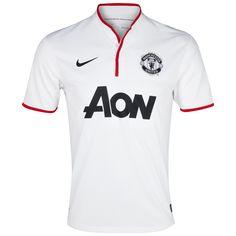 Manchester United Logo On Bbm - http://manchesterunitedwallpapers.org/manchester-united-logo-on-bbm.html