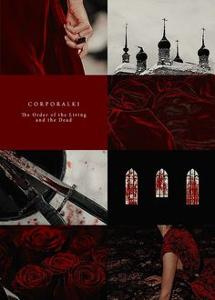⋆ to whatever end ⋆ aesthetic summer challenge Queen Aesthetic, Witch Aesthetic, Book Aesthetic, Aesthetic Collage, Red Aesthetic, Character Aesthetic, Aesthetic Pictures, Aesthetic Pastel Wallpaper, Aesthetic Wallpapers