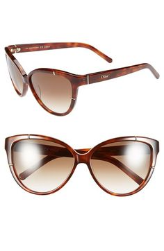 90ddc209576 13 Best Sunglasses and bags images