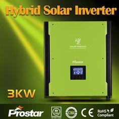 3000w solax inverter solar inverter pcb infini solar grid inverter
