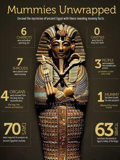History Timeline, History Facts, Art History, European History, Strange History, British History, Black History, Tudor History, Ancient Egyptian Artifacts