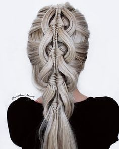 braided hairstyles for black women;braided hairstyles for long hair;braided hairstyles for black hair kids;braided hairstyles for short hair; Pretty Hairstyles, Easy Hairstyles, Wedding Hairstyles, Hairstyles 2018, Quinceanera Hairstyles, Homecoming Hairstyles, African Hairstyles, Hairstyle Ideas, Braid Hairstyles For Long Hair