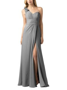 Wtoo by Watters Style 802