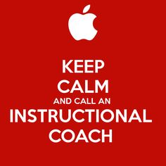 instructional coaching forms - Google Search