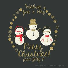 jilly p graphics Christmas Mood, Merry Little Christmas, Christmas Is Coming, Christmas Baubles, Christmas Photos, Christmas Stuff, Christmas Themes, Kids Christmas, Christmas Clipart