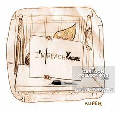 I'm Peachy - Cartoon Collections Trump Cartoons, Political Cartoons, Funny Cartoons, Funny Memes, Print Magazine, Insta Art, Insta Saver, Politics, Mini