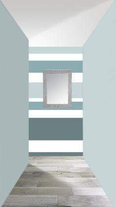 1000+ images about Des idées pour le couloir... on ...