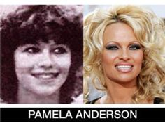 Young Celebrities Then and Now | Celebs then and now…(32 Photos) » celebs-then-now-young-old-43