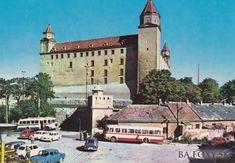 Kliknite pre zobrazenie veľkého obrázka Bratislava, San Francisco Ferry, Mansions, House Styles, Building, Photography, Travel, Times, Facebook