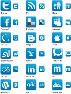 7 best ICONES TRIPTICS images on Pinterest | Bae, Cv template and ...