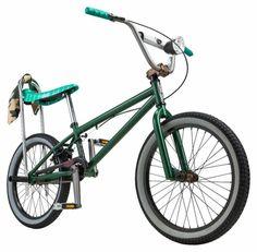 Flat Bar Road Bike, Bmx Wheels, Bmx Handlebars, Lucas Stranger Things, 20 Inch Wheels, Speed Bike, Bikes For Sale, Bike Wheel, Wattpad