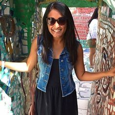 Meet your Posher, Bhumi Hi! I'm Bhumi. Thanks for stopping by! Feel free to leave me a comment so that I can check out your closet too. :) Meet the Posher Other