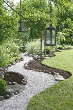 38 DIY Garden Paths and Walkways Ideas for Backyard garden walkways diy 38 DIY Garden Paths and Walkways Ideas for Backyard Cheap Landscaping Ideas, Landscaping With Rocks, Front Yard Landscaping, Walkway Ideas, Landscaping Design, Patio Ideas, Backyard Ideas, Luxury Landscaping, Landscaping Software