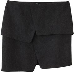 ShopStyle: Bodkin / Joule Skirt