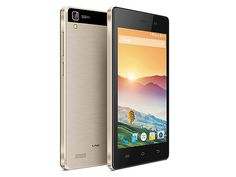 Lava Flair S1, A52 launched, price starts at Rs 3599