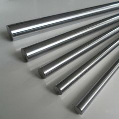 $12.65 (Buy here: https://alitems.com/g/1e8d114494ebda23ff8b16525dc3e8/?i=5&ulp=https%3A%2F%2Fwww.aliexpress.com%2Fitem%2FWcs-6mm-Linear-Shaft-Round-Rod-Length-1000mm-1meter-Cylinder-Cnc-Chrome-Linear-Rail-Can-Cut%2F32571400601.html ) Wcs 6mm Linear Shaft Round Rod Length 1000mm 1meter Cylinder Cnc Chrome Linear Rail Can Cut And Drill Screw Thread for just $12.65