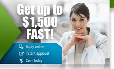 Payday Loans- Smart Way To Tackle Unexpected Financial Expenses That Pop Up In T