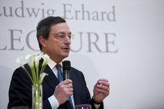 ¿Cómo te afectará la bajada en los tipos de interés? - http://www.economiafinanzas.com/como-te-afectara-la-bajada-en-los-tipos-de-interes/