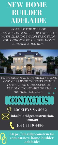 Hamptons Style Homes, The Hamptons, Builders Adelaide, Best Home Builders, Linear Park, Customer Service Experience, Innovation Design, Design Process, Building A House