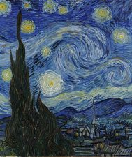 van Gogh Picture Study - Free PDF download from Cottage Press (Primer Resources tab). Includes at least six art prints and teacher notes for each artist; Charlotte Mason