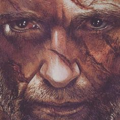 I finally got to see @WolverineMovie today! @thehughjackman @sirpatstew #Logan Loved it! So good!