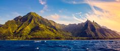 Hanalei Real Estate | Hanalei, Kauai Homes For Sale #hanaleibay #kauai #realestate #カウアイ島 #ハワイ #不動産