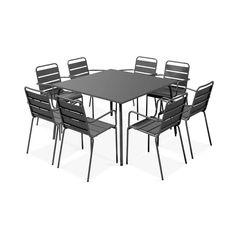 83 meilleures images du tableau Table carrée | Table carrée ...