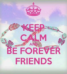 My bff and i cant keep calm but we will always be best friends :-) Bff Quotes, Best Friend Quotes, Cute Quotes, Friendship Quotes, Qoutes, Drake Quotes, Friend Memes, Wisdom Quotes, Keep Calm Posters