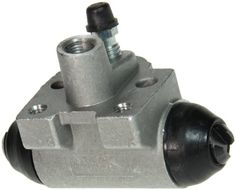 Wagner WC139976 Costs Wheel Cyndrical tube Setting up, Back Right - http://onlinebusiness-rc.com/carwheels/wagner-wc139976-premium-wheel-cylinder-assembly-rear-right/