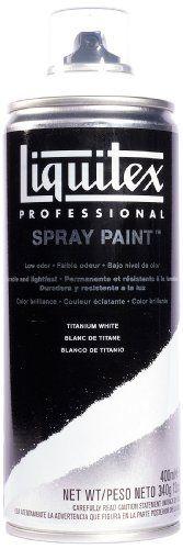peinture blanche mate exterieur