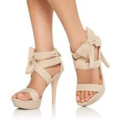 love these shoes can find them here  these are on my got to have list!