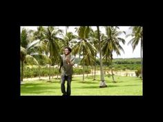 #REGGAE VIDEO Iba MaHr - Will I Wait & Born Free - Official Music Video - 2011 - New is featured on Reggae Hangout TV   http://reggaehangouttv.net/home/iba-mahr-will-i-wait-born-free-official-music-video-2011-new-2/   The Riddim Is LOVE!  http://reggaehangouttv.com WATCH IT ONLINE NOW!!!
