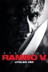 HD-Mozi!! Rambo V - Utolsó vér 2020 HD Teljes Film (Indavideo) Magyarul Imdb Movies, Sylvester Stallone, Hd 1080p, Movies To Watch, Movies Online, Hungary, Fictional Characters, Blog, Watch Movies