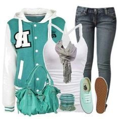 Love the color & overall everything