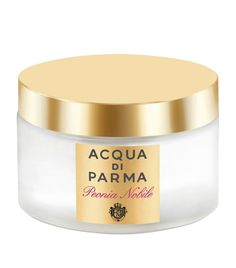 - No Color Cookies Policy, Body Lotions, Skin Firming, Parma, Sweet Almond Oil, Luxury Beauty, Smooth Skin, Harrods