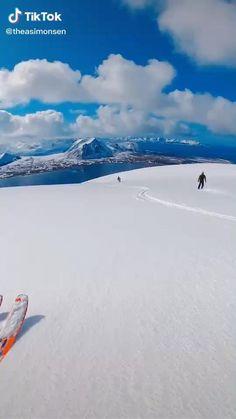 Alpine Skiing, Snow Skiing, Ski And Snowboard, Snowboarding, Freestyle Skiing, Ski Racing, Ski Jumping, Ski Season, Travel Activities