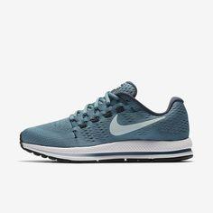 Nike Air Zoom Vomero 12 Women's Running Shoe