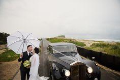 newcastle-wedding-photographer-captures-wedding-at-nobbys-beach