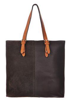 144ONH700 Tote Bag, Bags, Fashion, Handbags, Moda, Fashion Styles, Carry Bag, Taschen, Purse