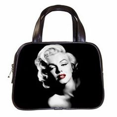 Multiple design's available. Take a look at our range of quality handbags ladies, their anything but ordinary.