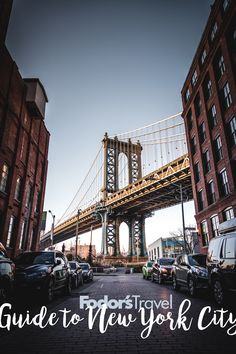 44 best new york city images in 2019 new york city nyc places to eat rh pinterest com